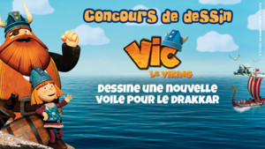 VicleViking_Concours