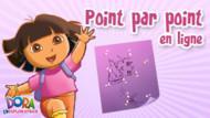 Point par point Dora