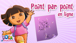 Point par point Dora