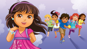 Dora_and_friends_Vignettes_Dora_friends