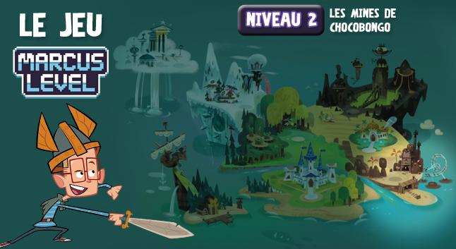 vignette jeu_niveau 2_Marcus Level