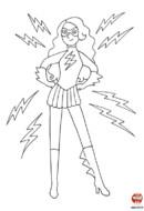 Super Eclair