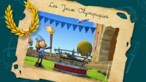 vignette_vic le viking_Les Jeux Olympiques