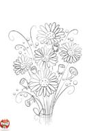 Joli bouquet
