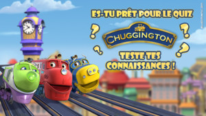 Chuggington_Quiz_629x353