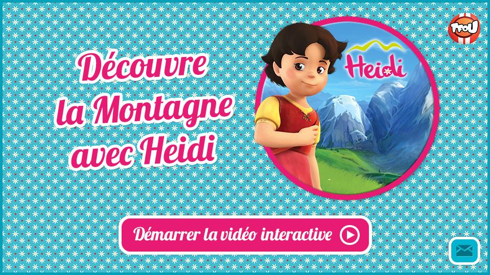 Heidi-VisuelPromoVideoInteractive