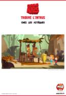 Activités_Tfou_Chronokids_intrus_