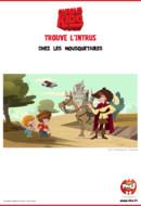 Activités_Tfou_Chronokids_intrus