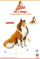 LASSIE_ACTIVITE_POSES A DECOUPER_002