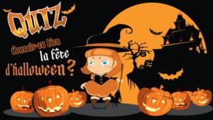 quiz_halloween