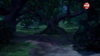 Robin des bois - Le loup-garou de Sherwood