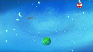 Superbazar - Les Minijusticiers