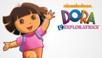 Retrouve tes vidéos de Dora sur TFou. Dora et tous ses amis (Diego, Babouche, Sac à dos...) t'attendent en vidéos gratuitement !