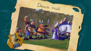 vic-le viking - vignette-douce nuit