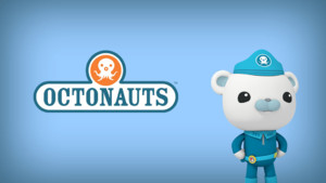 Vignette Playlist_Octonauts