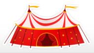 Activités Cirque
