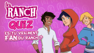 Quiz_Ranch