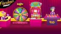 Casino Mouv_628 X 353_V2