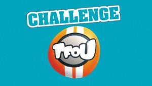 TFOU_challenge_rvb_def