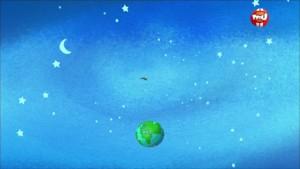 Supermou - Les Minijusticiers