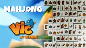 mahjong_vic_le_viking
