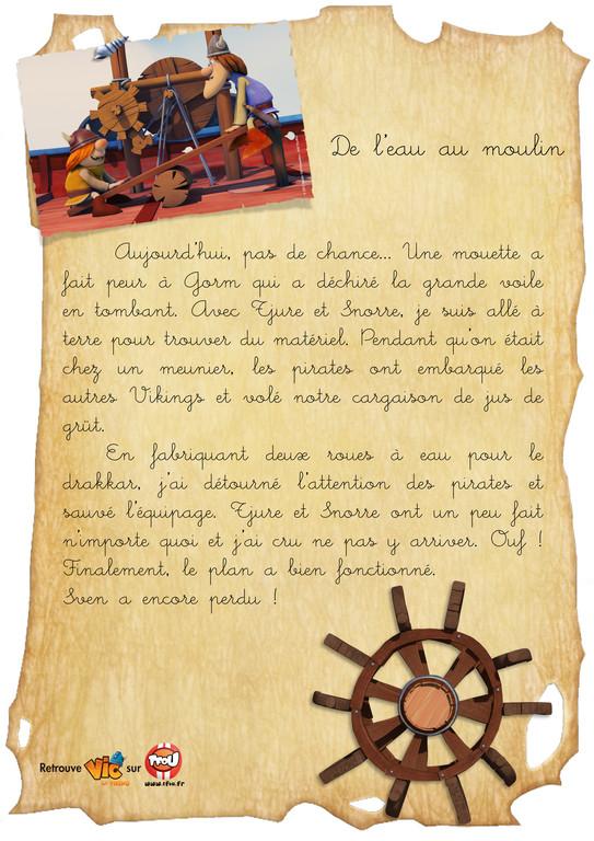carnet-de-bord-vicleviking_ep02