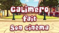COMPIL -CALIMERO