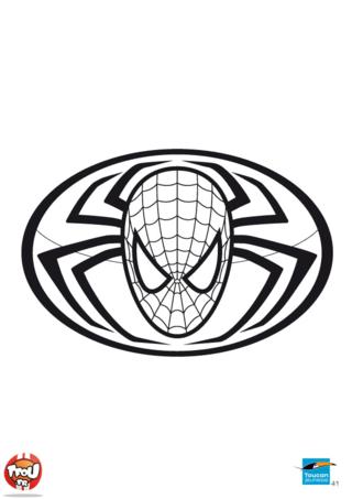 Image Result For Download Jeux Spidermana