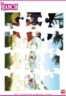 Puzzle_Pièces_Ranch