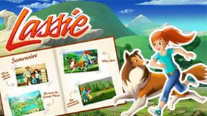 308x173_vignette_jeu_Carnet interactif lassie