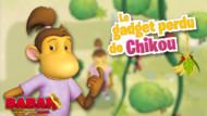 Jeu Babar : le gadget perdu de Chikou