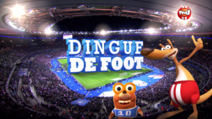 BA_dingue_de_foot
