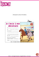 Ranch_carton_invitation_couleur2