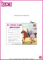 Ranch_carton_invitation_couleur2