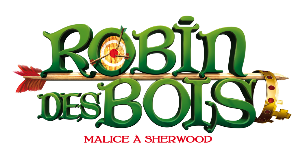 LOGO_ROBIN_DES_BOIS