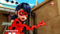 Bande-annonce - Miraculous