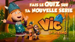quiz_vic_le_viking_annonceV2