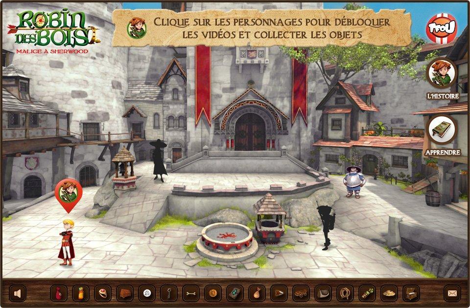 Robin_des_bois-Le_jeu.png