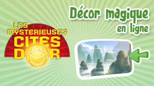 mco2_Vignette_DecorMagique_Chine