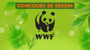 WWF_vignette_628x353