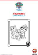 Activités_Coloriages_Tfou_Paw_Patrol_06