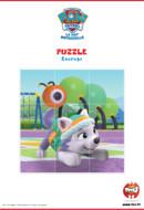 Activités_Coloriages_Tfou_Puzzle_01
