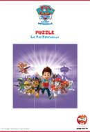 Activités_Coloriages_Tfou_Puzzle_03