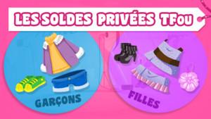 News - Soldes - Mode