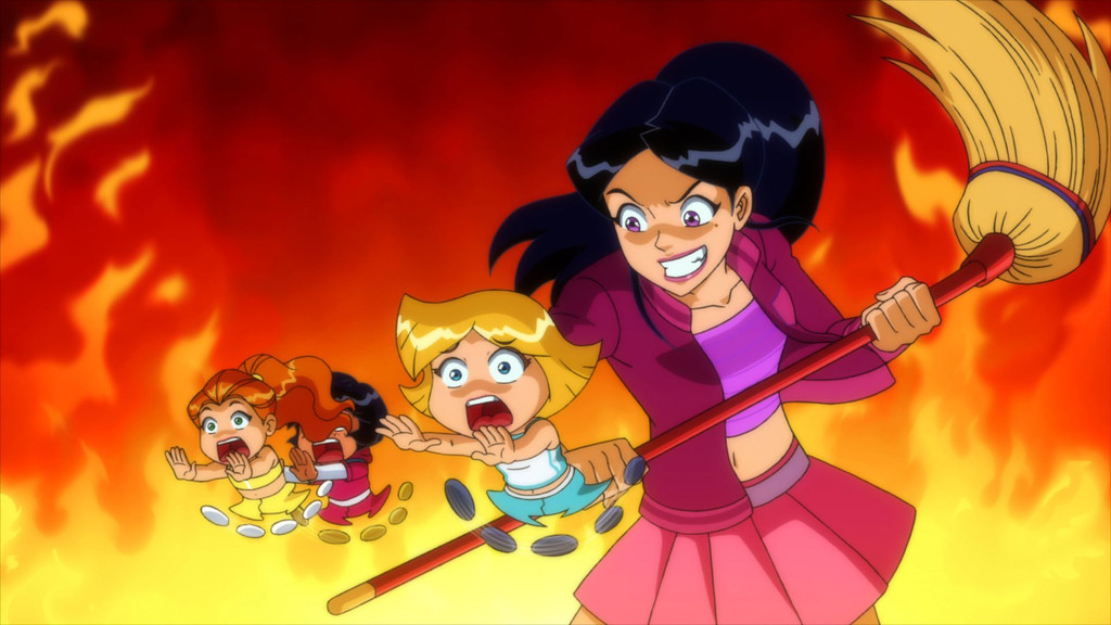 visuel blog totally spies 624
