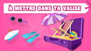 News - Vacances - Mode