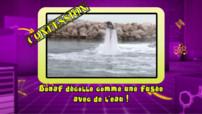 Vidéo-bonus-fusée-eau