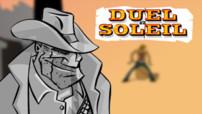Jeu : Duel Au Soleil