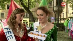 L'élection de Miss Fée - Les fées Cloches