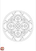 Mandala 15